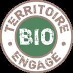 territoire-bio-engage